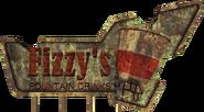 FO3PL Fizzys Drinks