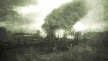 FO3 JM burning endslide
