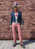 FO76 American Patriot Suit