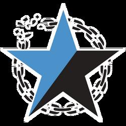 FO76 Free States