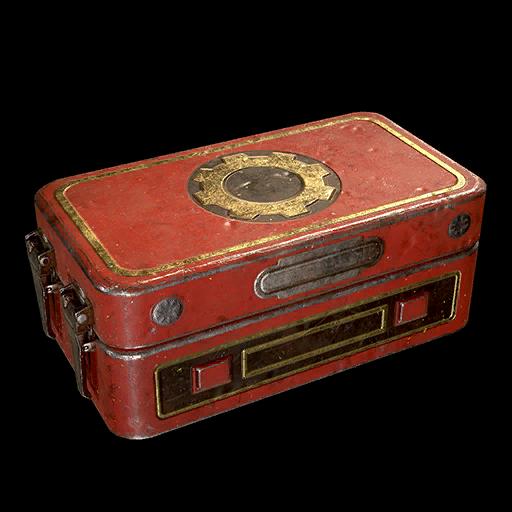 Scrap kit   Fallout Wiki   FANDOM powered by Wikia