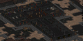 Fo1 Cathedral Ground Floor.png
