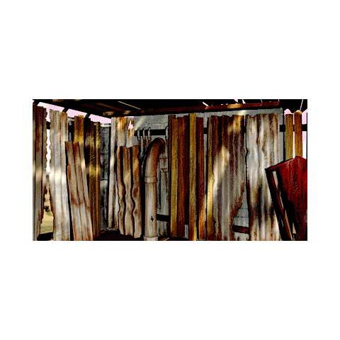 Junktown background used for <a href=