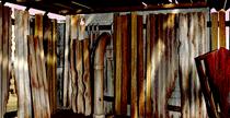 Fo1 Junktown Background