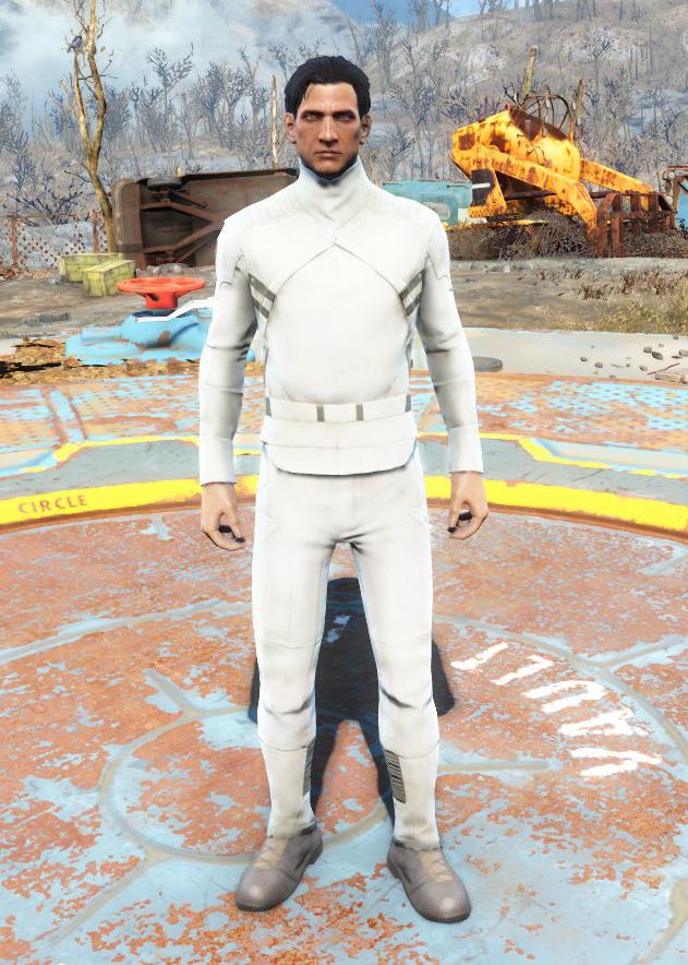 Fo4-synth-uniform-male