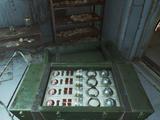 Mini nuke (Fallout 4)