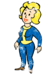Fo4 Vault Girl.png