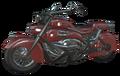 Fo4 pre-War motorcycle.png