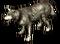 FoT wolf