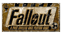 Fallout, Убежище, FANDOM powered by Wikia