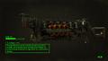 Gauss rifle loading screen slide.png