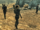 Hunter (Fallout 3)