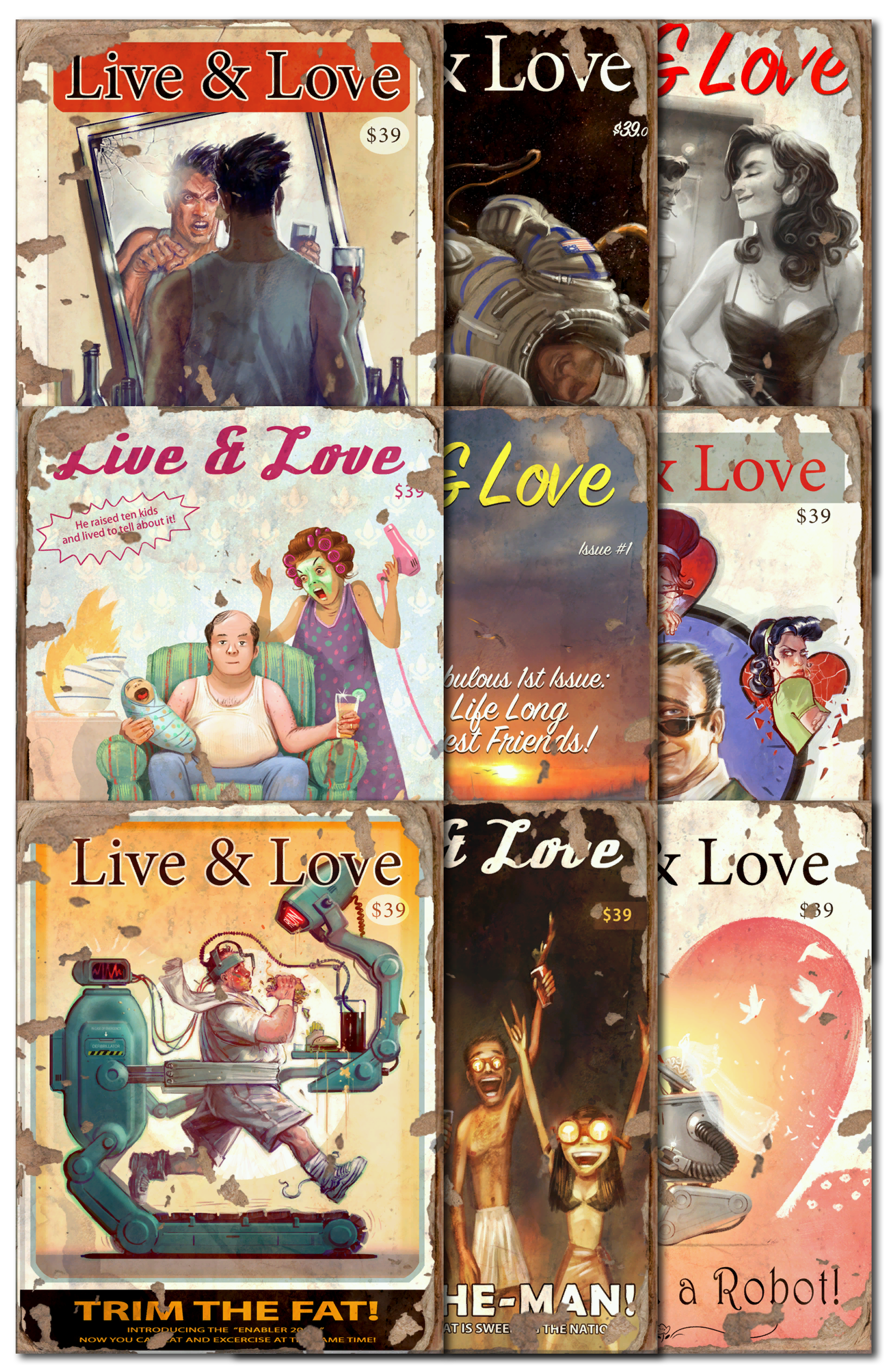 Live & Love collage.png