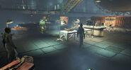 Prydwen-Research-Fallout4