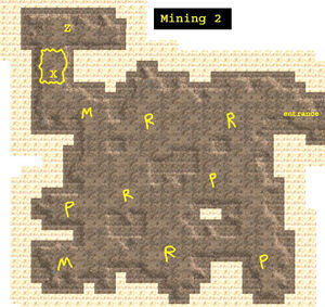 VB DD04 map Mining Cave