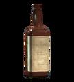 Bourbon bottle.png