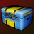FO76NW Small crate player icon
