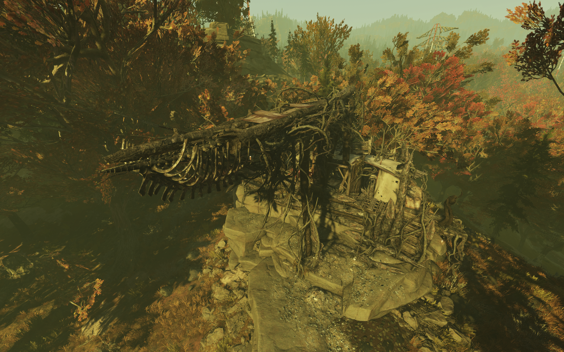 FO76 Moth-Home.png