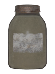 FO76 Tato juice