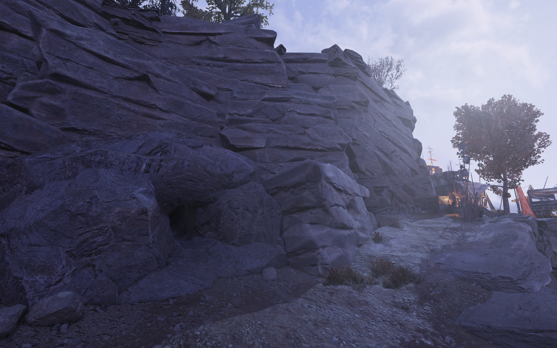 FO76 The Deep entrance.png