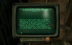 Fallout3 2014-03-13 12-17-22-95