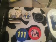 Fallout4Coasters