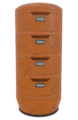 Fo4VW-Tall-orange-file-cabinet.png