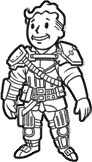 Icon reinforced leather armor.png
