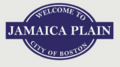 Jamaica Plains logo Art 1.png