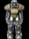 T-51 Power Armor