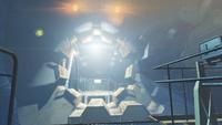 Vault 111 Fallout Wiki Fandom Powered By Wikia