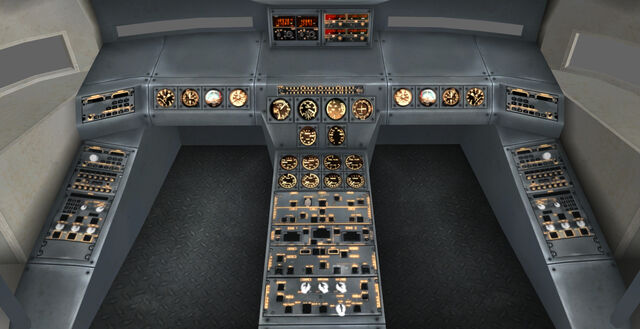 File:Vertibird controls.jpg