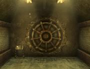 240px-FNV Vault 19 Door