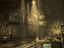 EM Northern shack int1