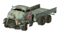 FNV Flatbed truck.png
