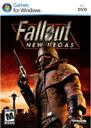 FNV box art PC (US)