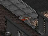 Мёртвый мусорщик