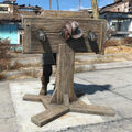 FO4CW Pillory Occupied.jpg