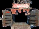 Gear dealer