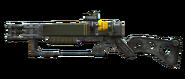 FO4 Laser gun V4