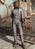 FO76 Steel Worker Uniform