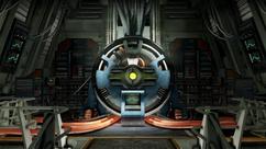 FO76 Vault 51 ZAX
