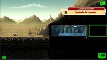 FOS Quest - Lunchbox gesucht - 01 - Anfang