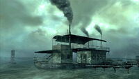 Fallout-3-point-lookout-pc-007