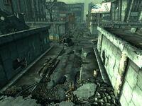 Fallout3 LEnfantPlazza masaccre01 ThX