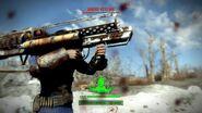 Fallout4 E3 Fatman 1434323972