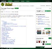 Falloutwikipagetest
