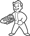 Industrial hand icon.png