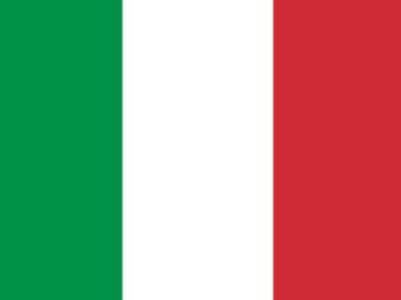 Italian-flag 1182448.jpg