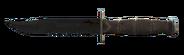 Pickmans Blade
